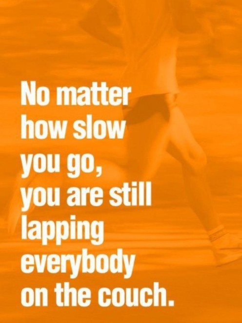 84704-Quotes+about+running+1